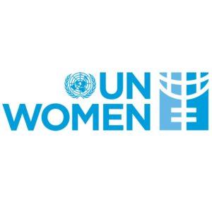 un-women-new-logo